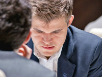 Memorial_Gashimov_2014_Carlsen_Home