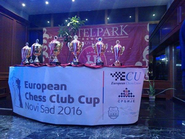 ECCC_2016_Coppe