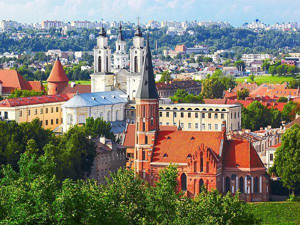 Kaunas_evidenza