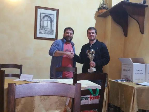 Maratona_Lampo_Modena_2016_Basso_premiato