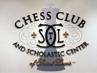Saint_Louis_Logo