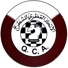 qatar chess association