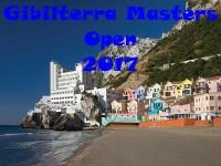Gibilterra_evidenza