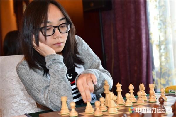 Lei-Tingjie_CChamp2016-600x399