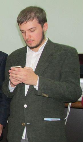 Pierluigi Basso