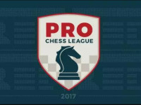 Pro_Chess_League_2017_Home