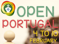 portugal_open2017_home