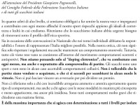 Lettera_Aperta_GM_italiani_Home