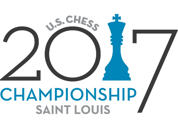 2017 US Chess Champs Logo_Home