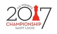 2017 US Womens Champ Logo