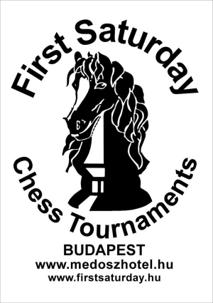 First-Saturday-Logo-LearningChess