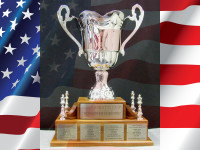 President_Cup_USA_college