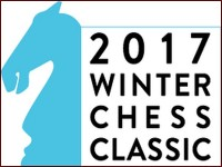 SeasonalClassicWinterLogo-FINAL