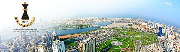 Sharjah_header3
