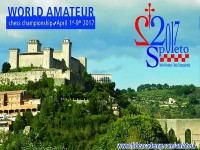 World-Amateur-Chess-Championships-2017_evidenza