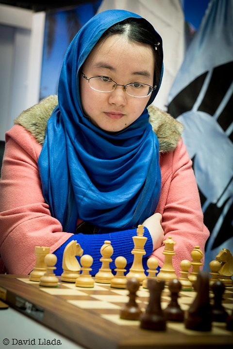 r_20170228_teheran_wwc_final_g2_8018 Tan Zhongyi CHINA