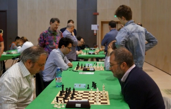 Acqui_Campionato_Italiano_Rapid_2017_3 (104)