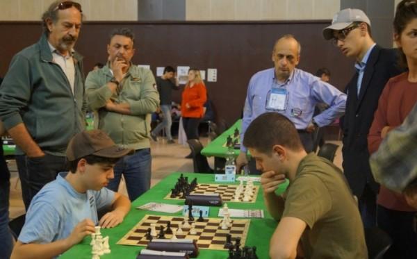 Acqui_Campionato_Italiano_Rapid_2017_3 (108)