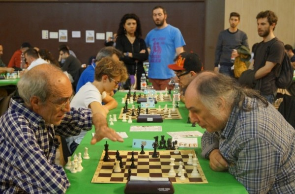 Acqui_Campionato_Italiano_Rapid_2017_3 (115)