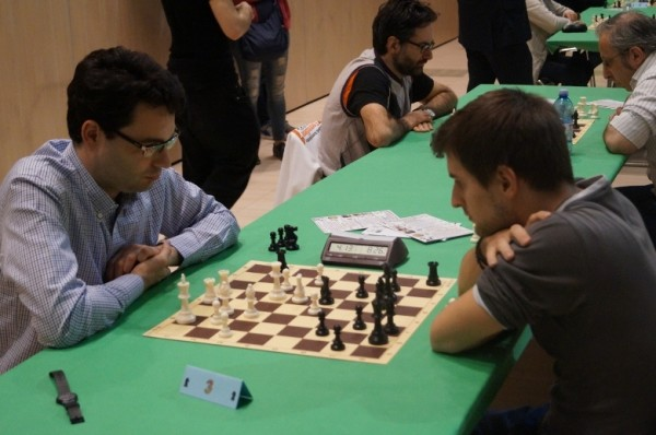 Acqui_Campionato_Italiano_Rapid_2017_3 (116)