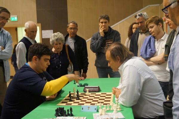 Acqui_Campionato_Italiano_Rapid_2017_3 (127)