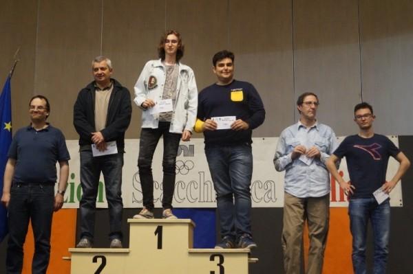 Acqui_Campionato_Italiano_Rapid_2017_3 (133)