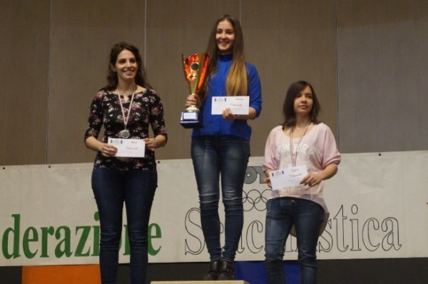 Acqui_Campionato_Italiano_Rapid_2017_3 (17)