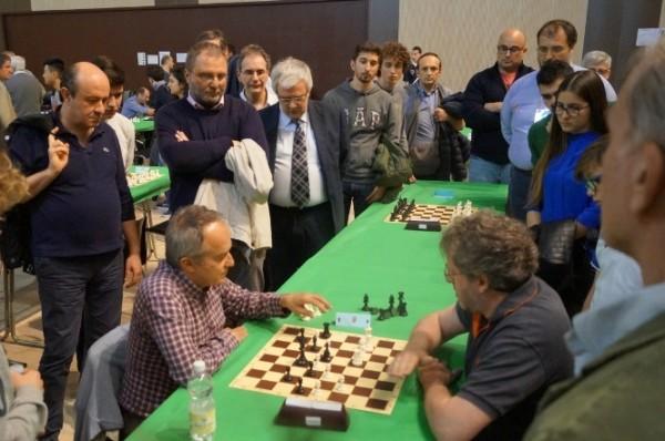 Acqui_Campionato_Italiano_Rapid_2017_3 (27)