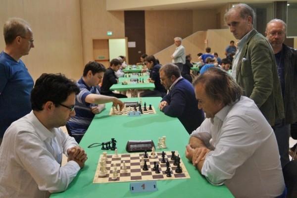 Acqui_Campionato_Italiano_Rapid_2017_3 (33)