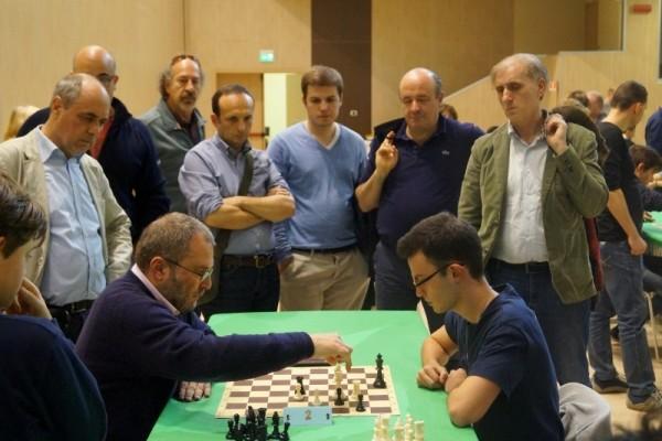Acqui_Campionato_Italiano_Rapid_2017_3 (39)
