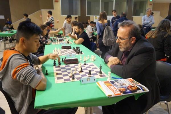 Acqui_Campionato_Italiano_Rapid_2017_3 (47)