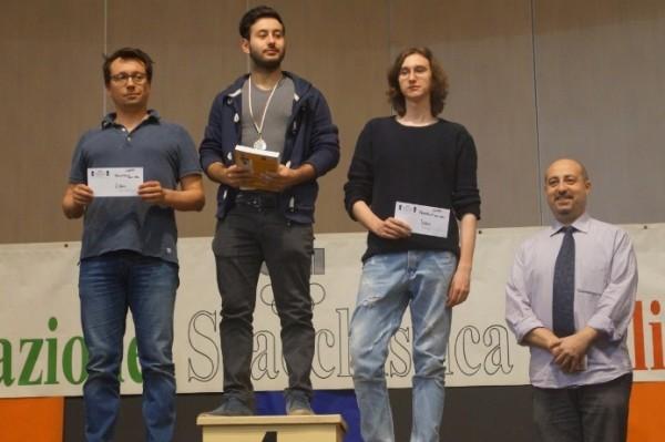Acqui_Campionato_Italiano_Rapid_2017_3 (55)