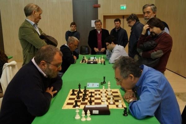 Acqui_Campionato_Italiano_Rapid_2017_3 (68)