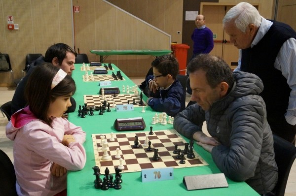 Acqui_Campionato_Italiano_Rapid_2017_3 (71)