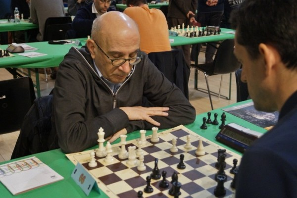Acqui_Campionato_Italiano_Rapid_2017_3 (72)