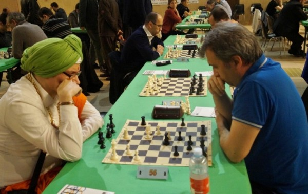 Acqui_Campionato_Italiano_Rapid_2017_3 (73)