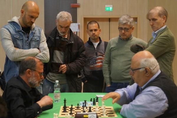 Acqui_Campionato_Italiano_Rapid_2017_3 (80)