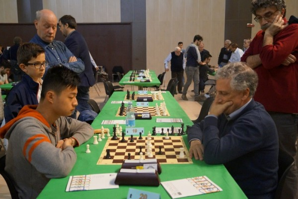 Acqui_Campionato_Italiano_Rapid_2017_3 (82)