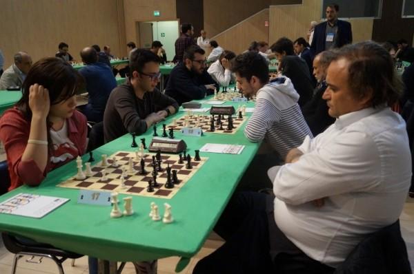 Acqui_Campionato_Italiano_Rapid_2017_3 (86)