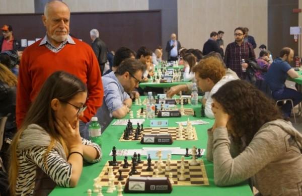 Acqui_Campionato_Italiano_Rapid_2017_3 (91)