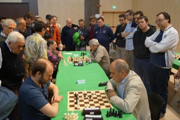 Acqui_Campionato_Italiano_Rapid_2017_3 (93)