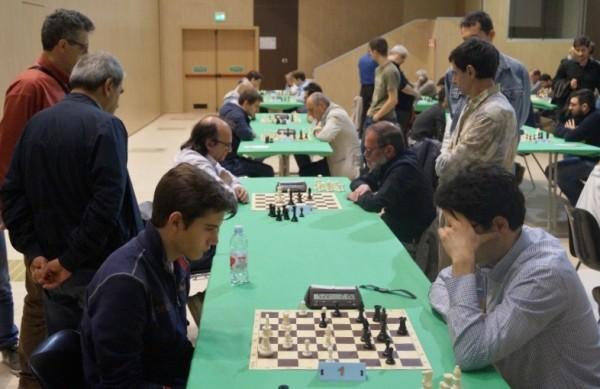 Acqui_Campionato_Italiano_Rapid_2017_3 (94)