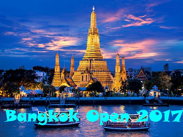 Bangkok_evidenza