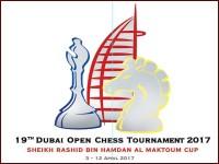 Dubai_logo_evidenza