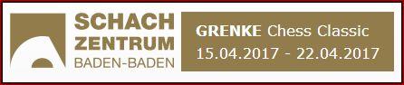 Grenke_header