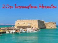 Heraklion-20_2017