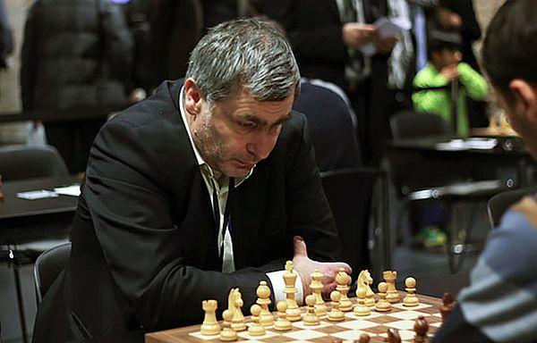Ivanchuk_worldblitz2015
