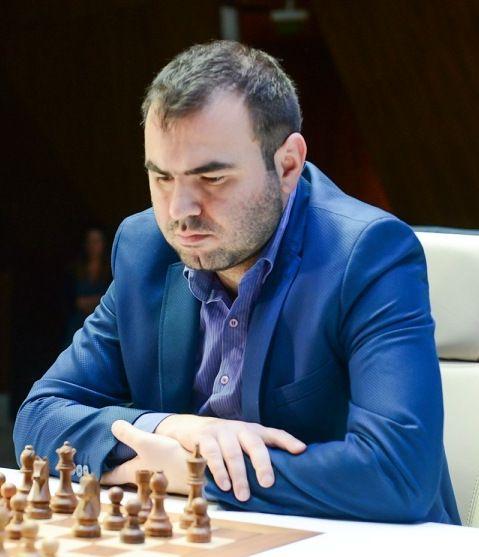 mamedyarov_gashimov2017