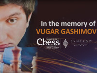 Memorial_Gashimov_2017_Home