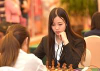 yuan-ye